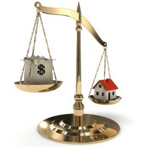 Tax sale Foreclosure or Cash?