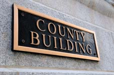 County tax sales can be prevented