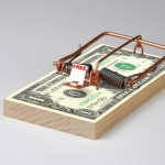 Tax lien sales: 5 traps